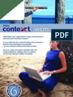 TRIM+Context+WCM+Brochure+A4