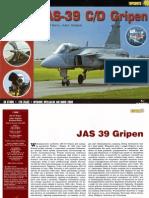 Kagero Topshots 48.pdf