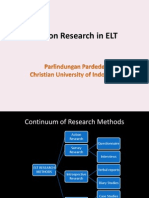 actionresearch-120506080623-phpapp01