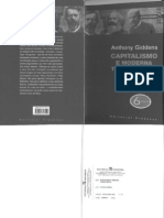 Capitalismo e Moderna Teoria Social - GIDDENS, Anthony.pdf