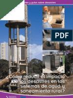 Como_reducir_impactos_desastres.docx
