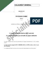 Bac-S-2013-physique-chimie-spécialite