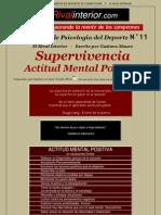 A11.SupervivenciaActitudMental