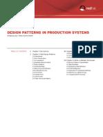 RuleDesignPatterns 10061027 V3 0213 Js Web