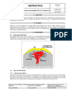 29_Instructivo Medicion de Inclinometros Electrónicos_V1.0