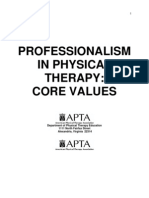 APTA+PT+Core+Values