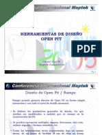 Diseño_OenPit