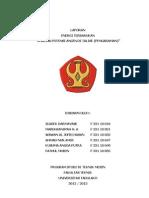 LAPORAN ENERGI ANGIN.docx