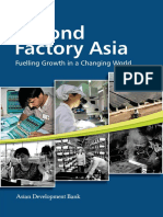 Beyond Factory Asia 0
