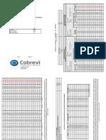 Modelo Laudo PDF