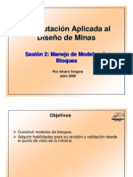 Diseño Minesinght_sesion 2