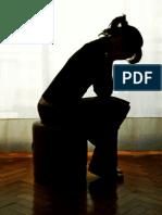 13 Dominar los celos El punto de vista de la persona celada(3).pdf