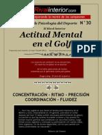 A30.ActitudMentalGolf