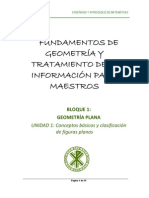 GeometriaPlana_ConceptosBasicos