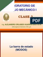 MC510-LAB-Clase+03+2013-1