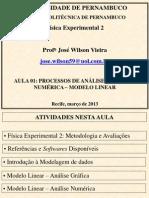 FisicaExperimental2_Aula1