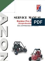 250_Service_Manual.pdf