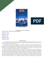 100 Grandes Secretos Militares Michael Kurushin
