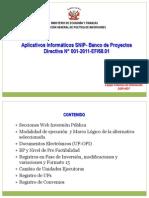 Aplicativos_Informaticos_v2.pdf