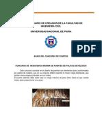 BASES CONCURSO DE PUENTES - XVII ANNIVERSARIO FIC 2013.pdf