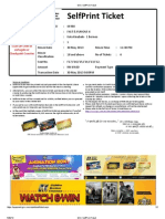 GSC SelfPrint Ticket.pdf