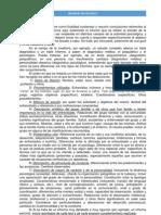 Informe psicol�gico.docx