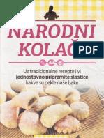 Narodni kolači