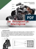 003lafotografiaanalogica-110115144757-phpapp02