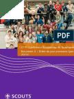 21ESC Document 2 Ordre du jour provisoire (vJuin2013)