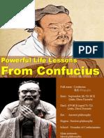9confucius-110121233520-phpapp02