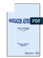 Navegacion astronomica2