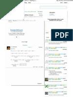 Brainly.com.br - Informática - Por manipulações algébricas, simplifiqye a...pdf