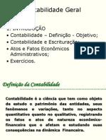01 Conceitos Gerais