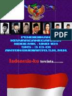1-pendidikan-kewarganegaraan_