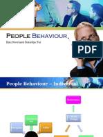 Kuliah 3 - People Behaviour.pdf