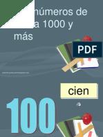 100_1000