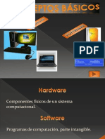 Windows Presentacion Final