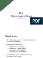 gonzalorojas-09-u-m-l-diagrama-de-clases4044.pdf