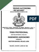 Agr 112165