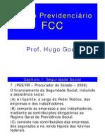 hugogoes-direitoprevidenciario-questoesfcc-007
