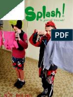 splash n°2
