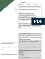 Lesson Plan Lesson 1 7P Powerpoint