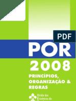 por_2008