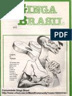 9 Ginga Brasil
