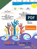 Programa 12-13-14 Abril (Corr)