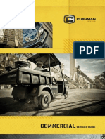 Commercial Vehicle Guide_Final