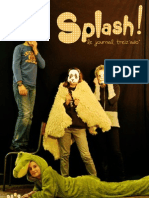 splash n°1 web(1)