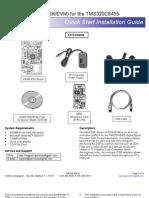 6455 Dsk Quick Start Guide