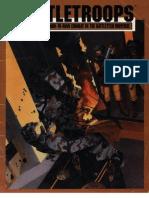 01637_-_BattleTroops.pdf