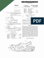 U.S. Patent No. 8,371,043